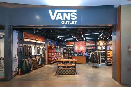联合署名释出!Vans与多家品牌协作系列上台 问候创办人!