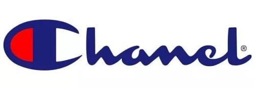 Champion的母公司Hanesbrands第一季度销售额超过15亿美元,同比增长25.3%