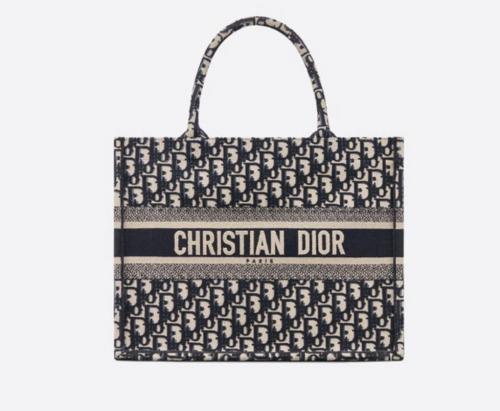 Dior新女士套餐,抓住了她的心
