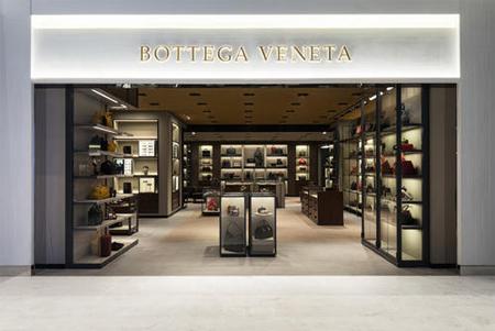 Bottega Veneta再次涨价 是什么信心让它接连涨价?