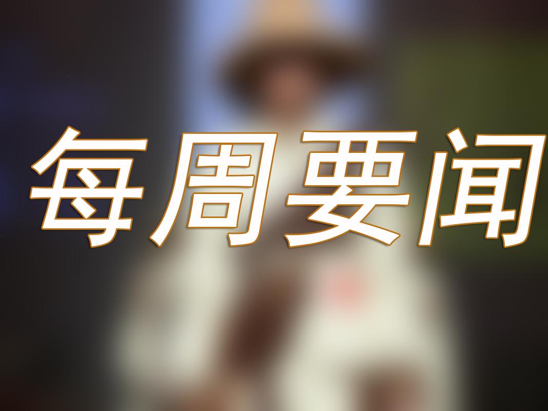 【每周新闻】SHEIN否认短期内IPO; Metro Beauty单月开店超过150家;山东如意企业股权投资基金被冻结...