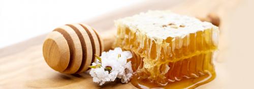 线上健康饮食新趋势:麦卢卡蜂蜜受追捧