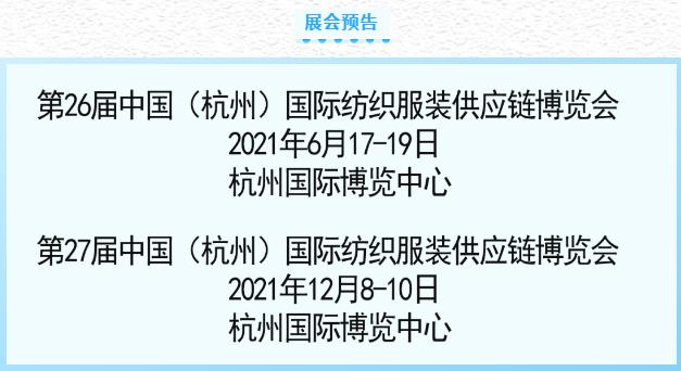 微信截图_20210415111419.png