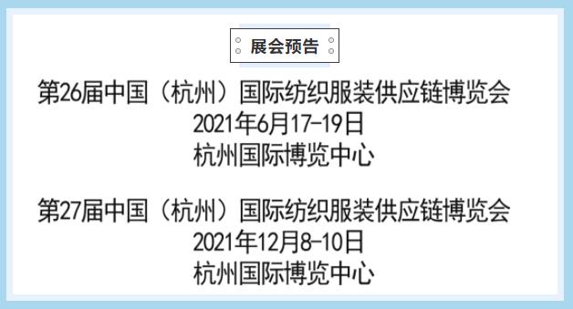 微信截图_20210601110946.png