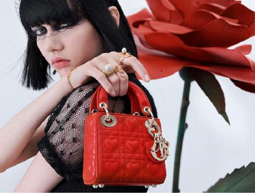 泥沙俱下的中国奢侈品二手市场 综合正品率不到34%