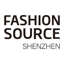 Fashion Source 时尚之源