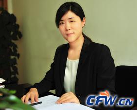 伟志HR经理江建华:中国式管理环境下的人才经营理念