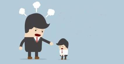 观点碰撞:当90后员工不堪忍受70后领导……