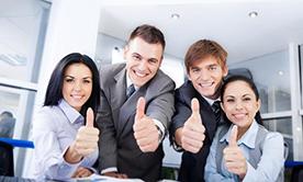 团队激励:如何正确的表扬和批评下属?