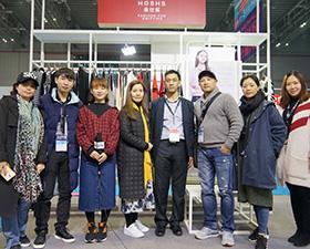 陈敬东:协会助力原创设计,推进企业品牌发展