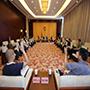 恭贺智联科技当选金华市人力资源服务行业协会副会长单位