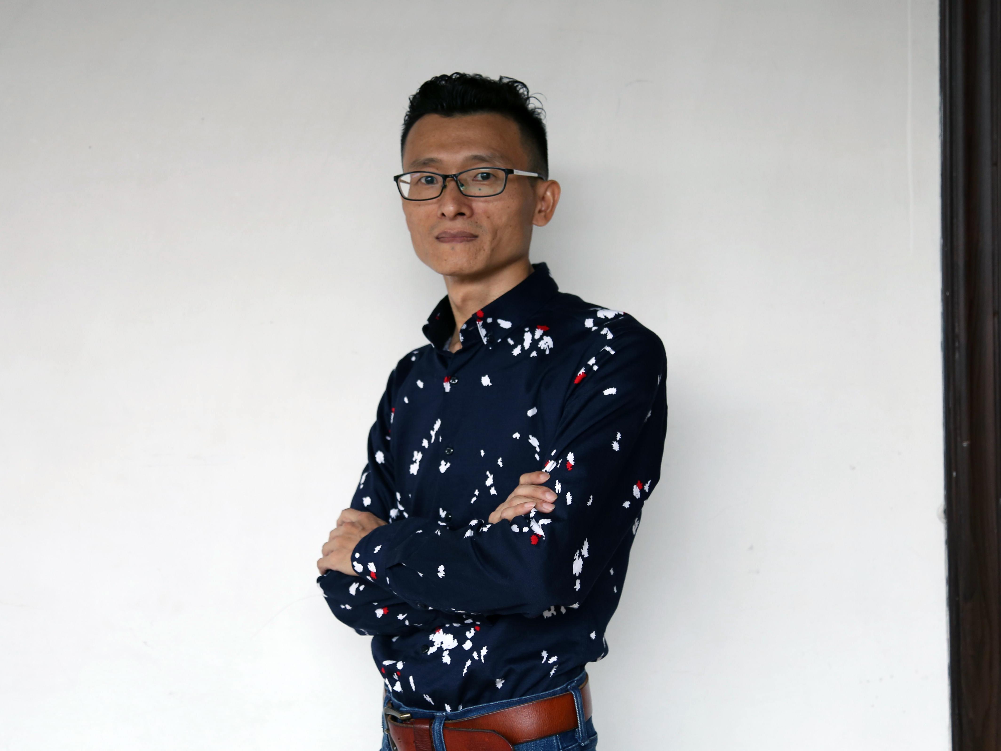 香港服装学院:我们的女装设计师是这样培养的