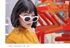 2019春夏中国流行色彩趋势预测:青春气息