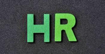 一文读懂如何成为一名懂经营的HR