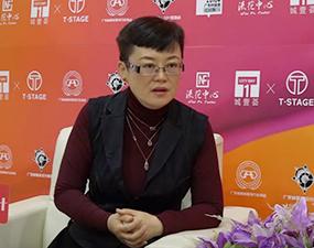 2018广东时装周-春季|设计师天光墟,皮具设计的天堂