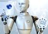 人工智能时代 你的岗位在哪里