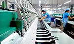 耐克、阿迪、优衣库告诉你,这家中国服装厂是如何做到十年涨百倍的