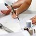 关注就业,服装设计师应具备技能有哪些?