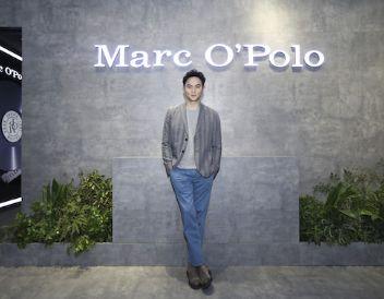 Marc O'Polo计划5年布局300家店 幕后推手森马透露了这些运营秘诀!