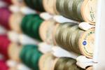 行业如何转型?2018中国纺织行业两化融合大会专家来支招