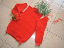 伦敦时装周各大品牌试水针织元素  纺织工艺或迎来春天