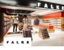 历经四代123年传承,细数德国高端袜类品牌 FALKE 独特的经营之道