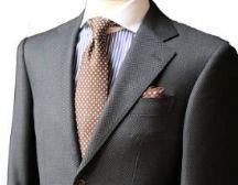 男装品牌要杀出一条新出路 必须变潮