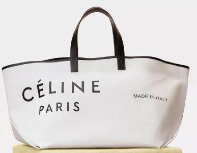 从CELINE换设计师 看谁是奢侈品牌中最能呼风唤雨的人