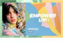 为探索塑造新势力发声!2020春夏欧洲流行色彩趋势