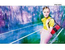 """Prada是如何在中国做""""品牌锐化""""的?"""