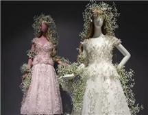 美国时装品牌 Rodarte 将首次举行回顾展