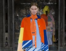 i-am-chen:来认识下中国把针织做得最明媚的设计师