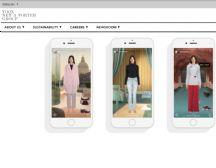 如何改善时尚电商的用户体验并增强粘度?Yoox 和 Farfetch 都向人工智能技术求助!
