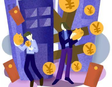 HR要学会这样跟求职者谈薪!