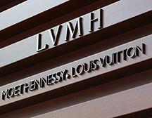 LVMH收购墨西哥经典辣酱 Cholula也要上纽约时装周
