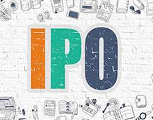 2018年服装企业发展的八个动向:投资、出售、IPO......