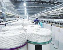 纺织行业把握战略机遇期 坚定迈向行业高质量发展