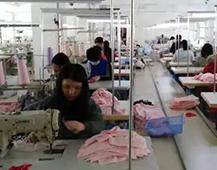 2019年起社保改由税务局征收,小服装工厂怎么活下来?