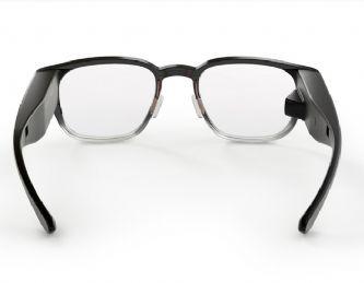 加拿大智能眼镜定制品牌 North 如何用独特的线下体验吸引用户