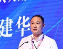 叶建华:大朗毛织仍将在新时代释放改革激情