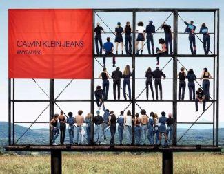 Calvin Klein将关闭纽约旗舰店并重新命名 重组支出预计达 1.2 亿美元