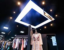 2019年服装业可能这样颠覆...解读服装业20个思考10大行业趋势