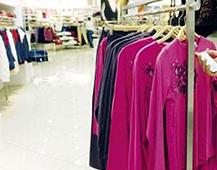 2018年纺织品服装出口同比增长3.52% 年末呈下行趋势