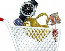 大牌们纷纷布局线上 是什么让奢侈品动心了