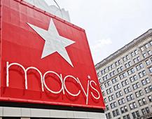 当今零售商愈发难做 梅西百货将关闭西雅图地区两家门店