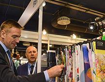 成衣采购模式改变如何影响企业盈利?