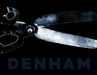 赫基集团再扩国际时尚业务版图 控股荷兰殿堂级牛仔品牌Denham