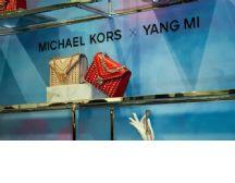 数据证明杨幂根本不带货 MKors销售仍然低迷