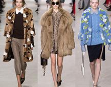 价值缩水 纽约时装周找寻新出路