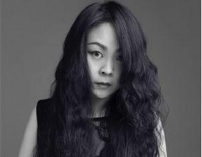 D.MARTINA QUEEN:打破传统模式的东方美学